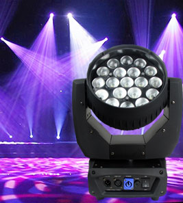 SNY Stage Lighting,Guangzhou SY Stage Equipment Co , Ltd